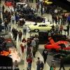 Buffalo Motorama 2018 car truck hot rod219