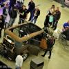 Buffalo Motorama 2018 car truck hot rod223