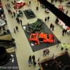 Buffalo Motorama 2018 car truck hot rod224