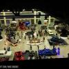 Buffalo Motorama 2018 car truck hot rod232