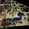 Buffalo Motorama 2018 car truck hot rod233
