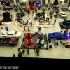 Buffalo Motorama 2018 car truck hot rod234