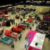 Buffalo Motorama 2018 car truck hot rod236