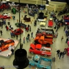 Buffalo Motorama 2018 car truck hot rod237