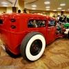 Buffalo Motorama 2018 car truck hot rod246