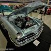 Buffalo Motorama 2018 car truck hot rod250