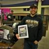 Buffalo Motorama 2018 car truck hot rod251
