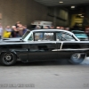 Buffalo Motorama 2018 car truck hot rod254