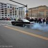 Buffalo Motorama 2018 car truck hot rod256