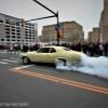 Buffalo Motorama 2018 car truck hot rod259
