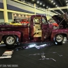 Buffalo Motorama 2018 car truck hot rod122