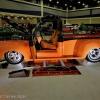 Buffalo Motorama 2018 car truck hot rod123