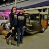 Buffalo Motorama 2018 car truck hot rod126