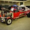 Buffalo Motorama 2018 car truck hot rod128