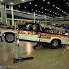 Buffalo Motorama 2018 car truck hot rod160