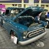 Buffalo Motorama 2018 car truck hot rod178