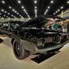 Buffalo Motorama 2018 car truck hot rod181