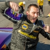 PS Winner Vincent Nobile MIKE0084