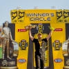 PS Winner Vincent Nobile MIKE0159