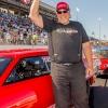 TS Winner Bud Preuss MIKE0075