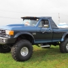 2018 Ford Carlisle trucks39