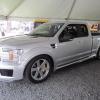 2018 Ford Carlisle trucks51