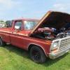 2018 Ford Carlisle trucks57