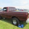 2018 Ford Carlisle trucks63