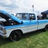 2018 Ford Carlisle trucks64