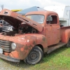 2018 Ford Carlisle trucks66