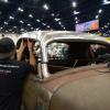 Houston Autorama 2018 Ford Chevy Dodge14