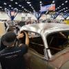 Houston Autorama 2018 Ford Chevy Dodge15