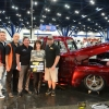 Houston Autorama 2018 Ford Chevy Dodge19