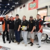 Houston Autorama 2018 Ford Chevy Dodge23