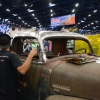 Houston Autorama 2018 Ford Chevy Dodge32