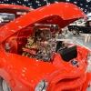 Houston Autorama 2018 Ford Chevy Dodge37