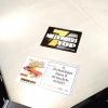 Houston Autorama 2018 Ford Chevy Dodge43