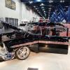 Houston Autorama 2018 Ford Chevy Dodge44