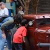 Houston Autorama 2018 Ford Chevy Dodge5