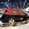 Houston Autorama 2018 Ford Chevy Dodge55