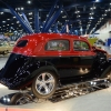 Houston Autorama 2018 Ford Chevy Dodge56