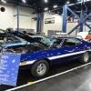 Houston Autorama 2018 Ford Chevy Dodge103