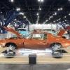 Houston Autorama 2018 Ford Chevy Dodge104