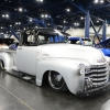 Houston Autorama 2018 Ford Chevy Dodge106