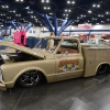 Houston Autorama 2018 Ford Chevy Dodge112