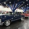 Houston Autorama 2018 Ford Chevy Dodge113