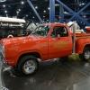 Houston Autorama 2018 Ford Chevy Dodge69