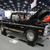 Houston Autorama 2018 Ford Chevy Dodge83