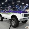 Houston Autorama 2018 Ford Chevy Dodge87