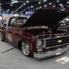 Houston Autorama 2018 Ford Chevy Dodge88